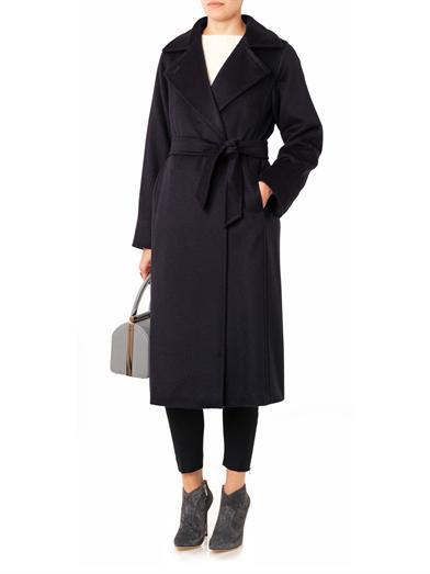 maxmara coat